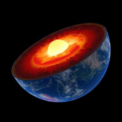terranucleoistock.jpg