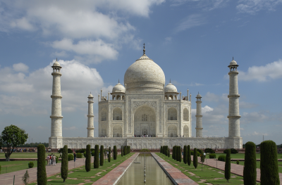 Taj (original).jpg